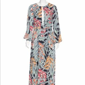 Mara Hoffman dress size 8